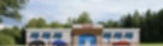 Pet-Shop-Elevations-COLOR5.png