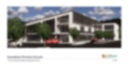 WTG-Design-Architects-Rendering.jpg