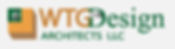 WTG-Design-Architects-Logo.png