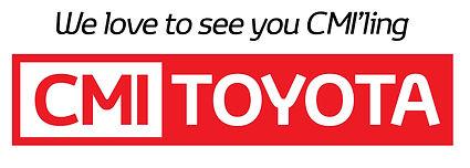 CMI Toyota Logo2.jpg