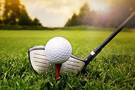 moonah-links-golf-3.jpg