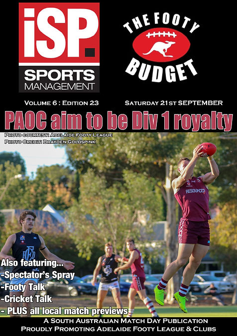 The Footy Budget Edition 23_Cover.jpg