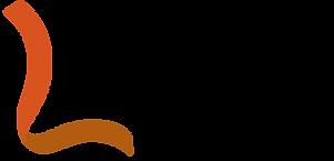 comseat-logo-3.png