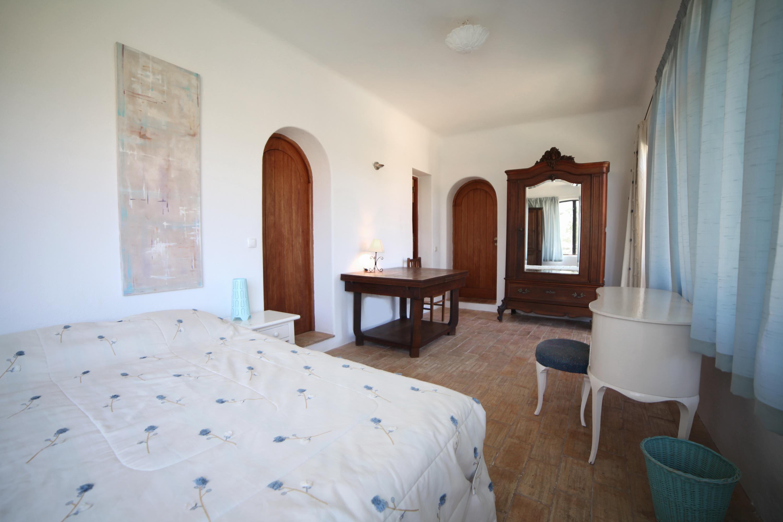bedroom3_b