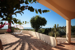 IMG_1782_terrace