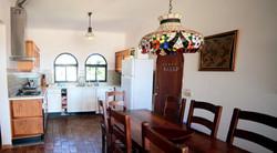 IMG_1910_kitchen