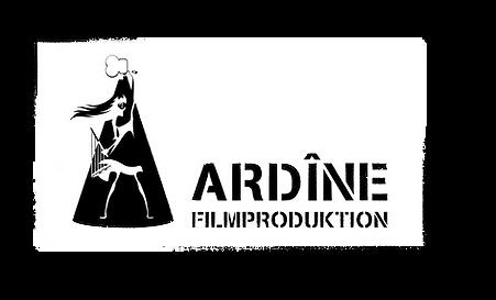Ardine Filmproduktion