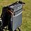 Thumbnail: Splash Wheelchair Bag - Black