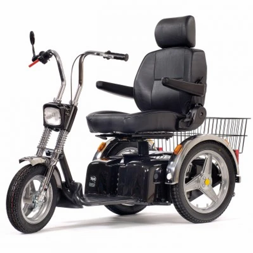 TGA Supersport Mobility Scooter