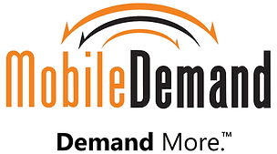 mobiledemand-logo-vector.png