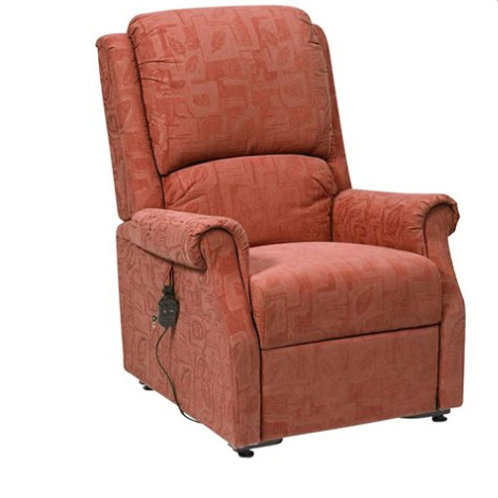 Drive Chicago Riser Recliner Chair
