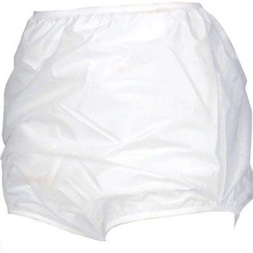 Kanga® Waterproof Pants