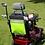 Thumbnail: Splash Crutch/Walking Stick Bag - High Vis