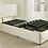 Thumbnail: Chester Electric Podmatic Adjustable Bed Base