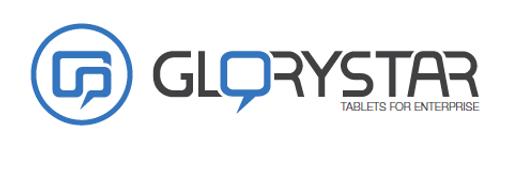 GloryStar.png
