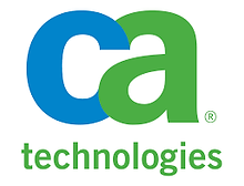 CA Technologies.png