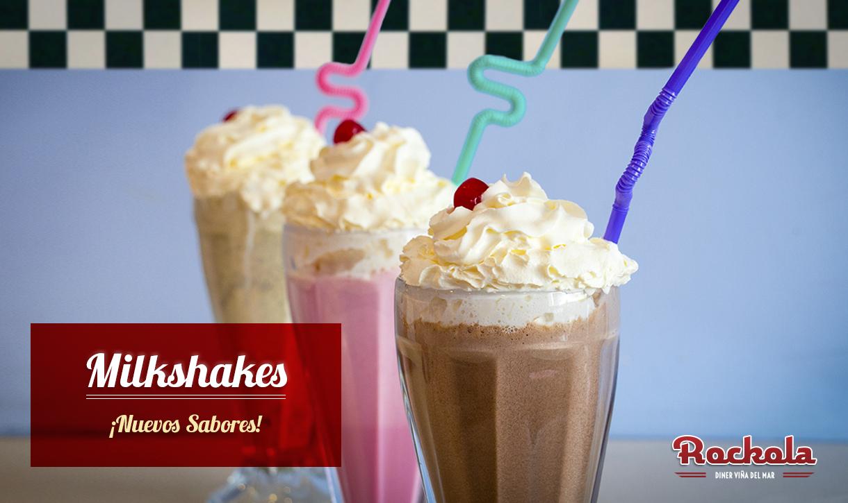 Milkshakes2 copy