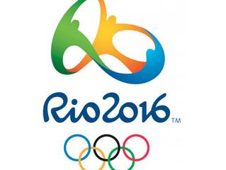 Diseño en Rio 2016