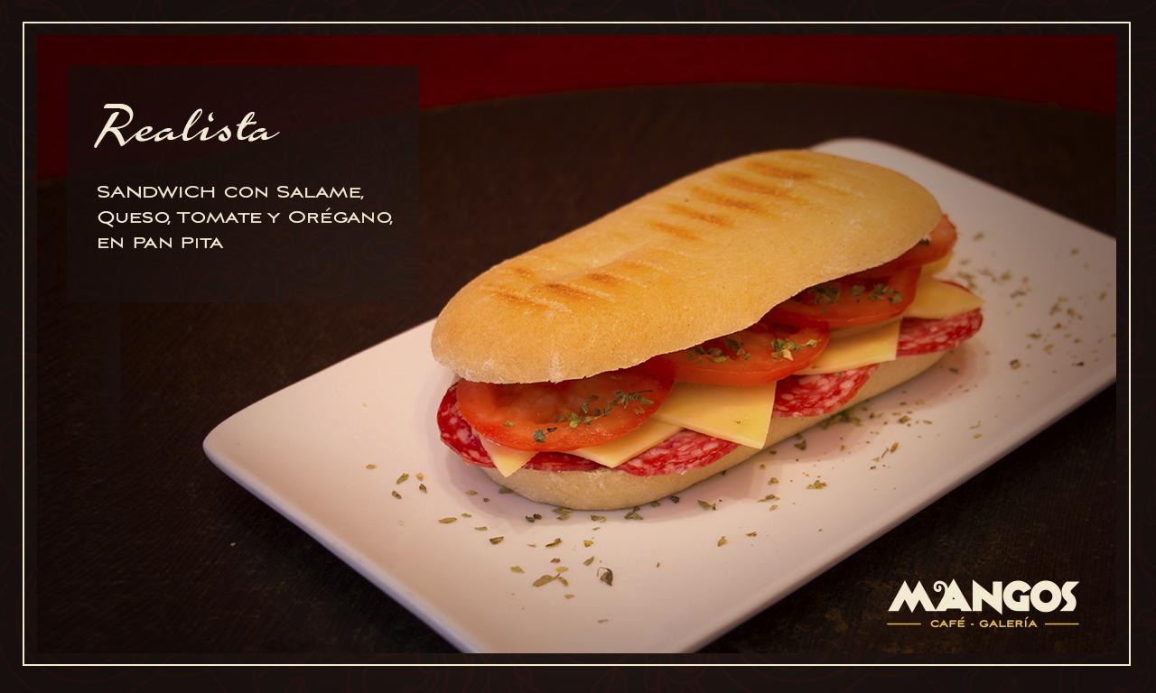 31-Sandwiches-Realista