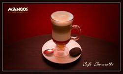 1-Café-Amaretto