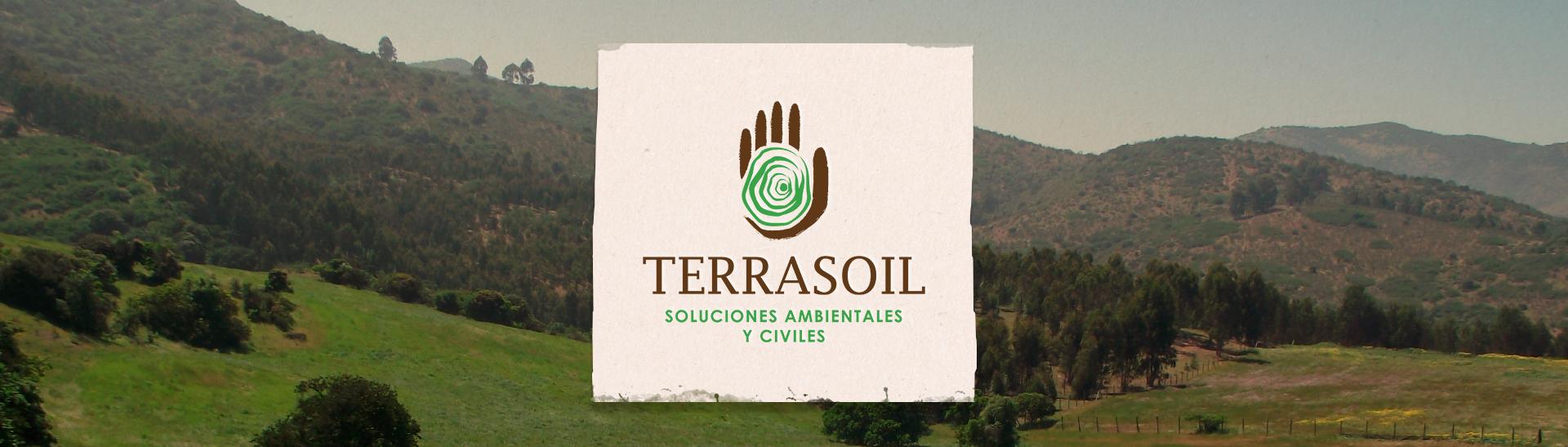 NewSlides-Terrasoil