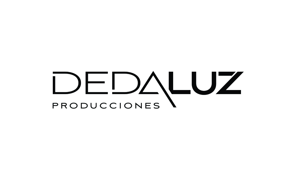 logotipo dedaluz