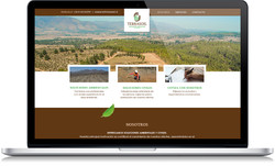 macbook-terrasoil-web