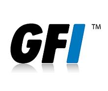 GFI.png