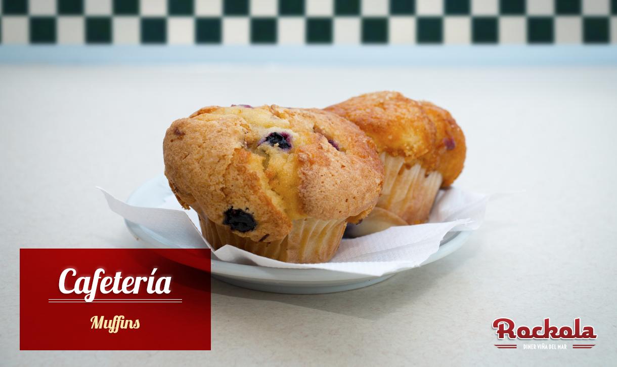 Cafetería-Muffins_copy