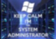 System administrator.jpg