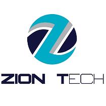 ZionTech.png