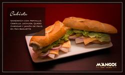 32-Sandwiches-Cubista