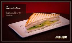 30-Sandwiches-Roman