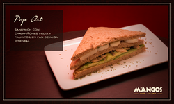 27-Sandwiches-PopArt
