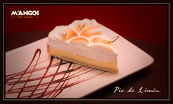 14-Pie-Limón