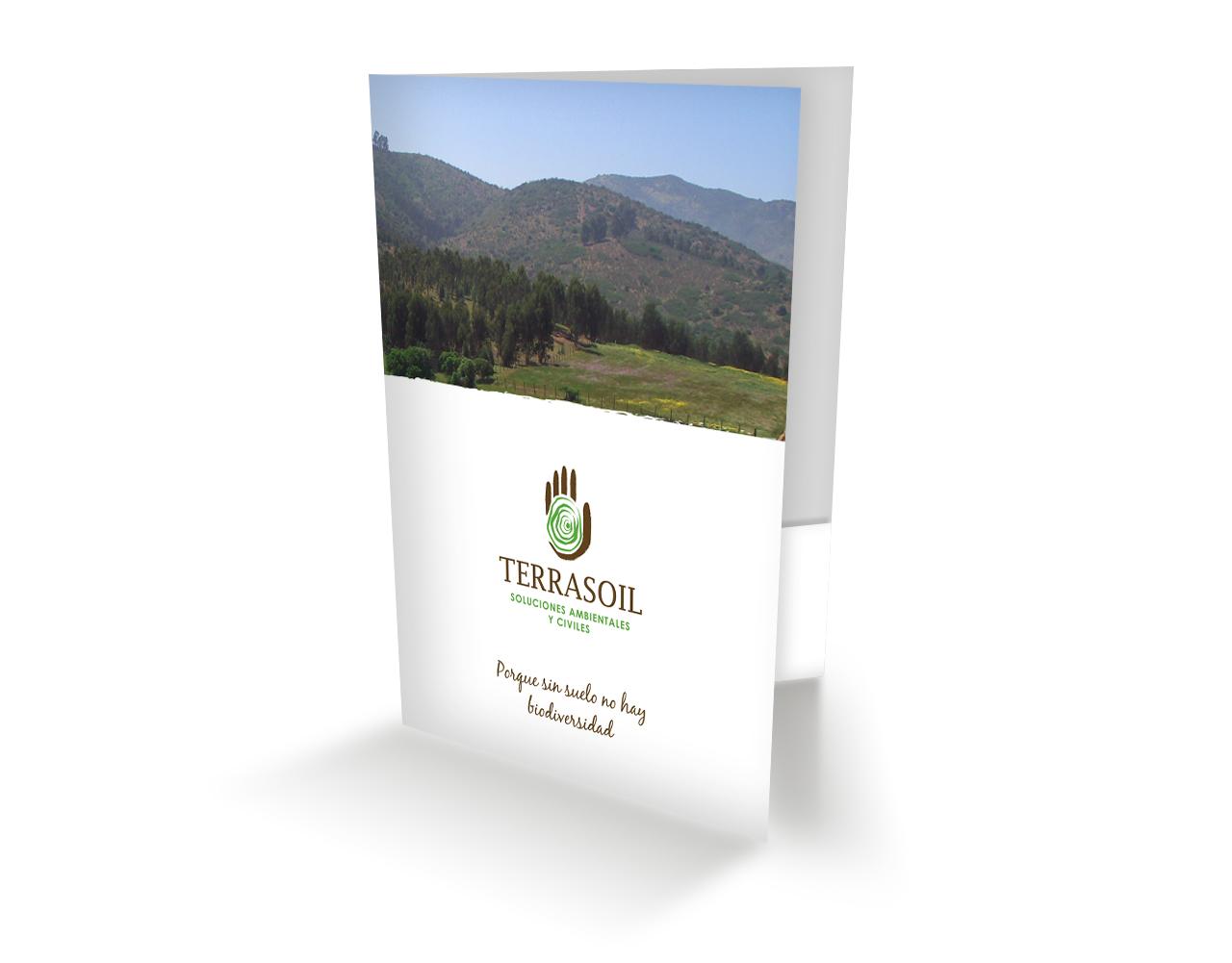 terrasoil-folder