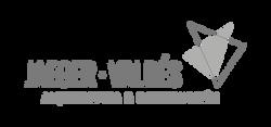 Logotipo Jaeger-Valdés