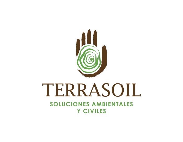 terrasoil-logo