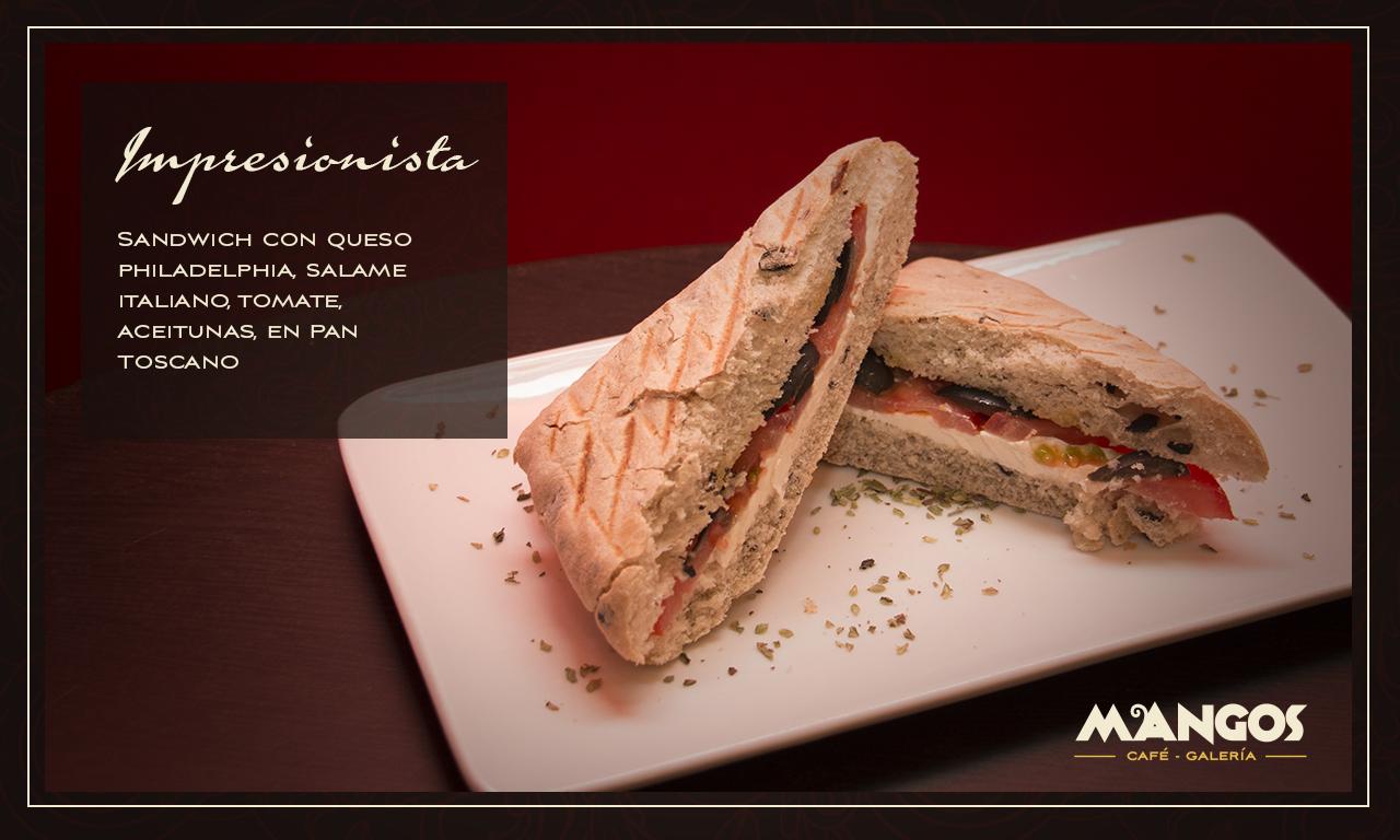 28-Sandwiches-Impres