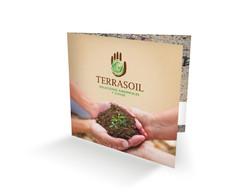 terrasoil-Dossier