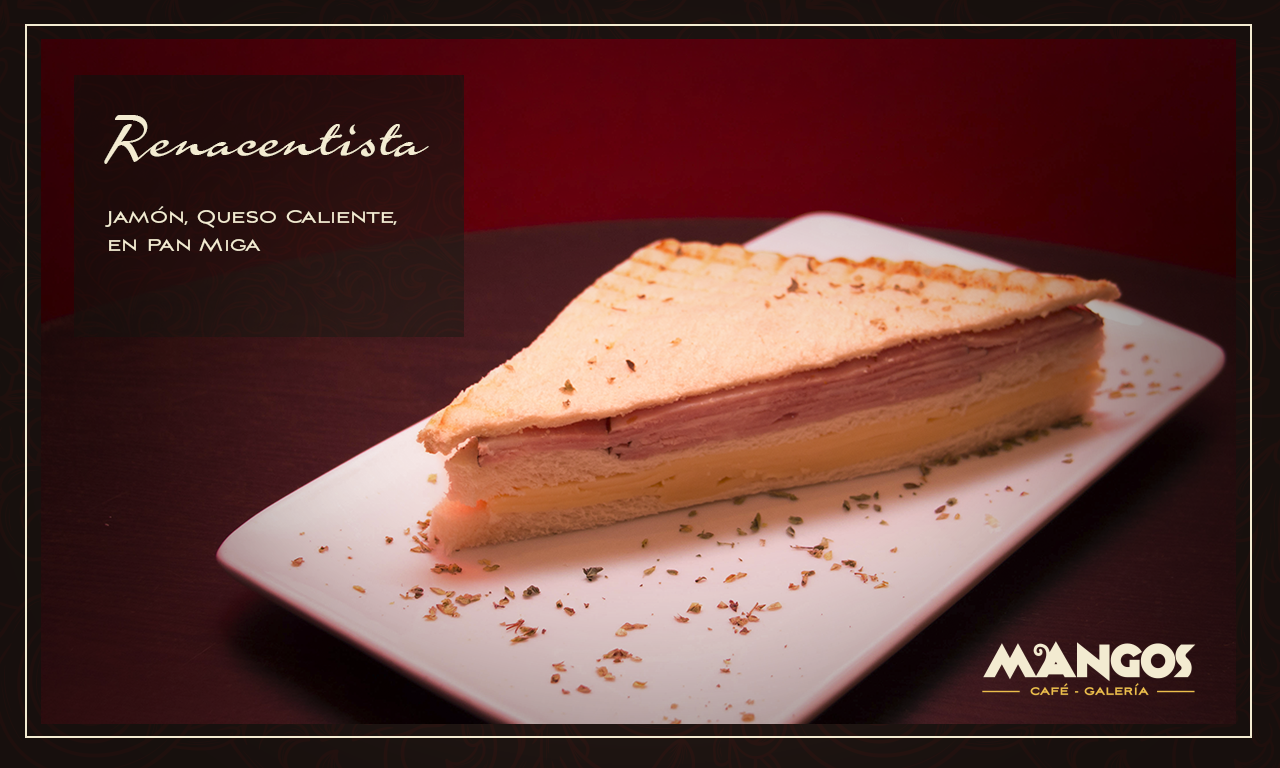 29-Sandwiches-Renac