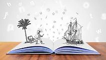 Storytelling Logo.png
