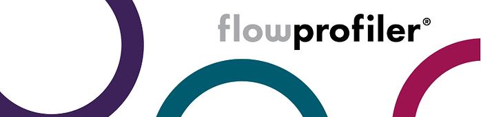 Flowprofiler Banner 2.png