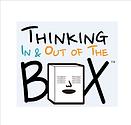 Box-On Demand.png