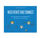 Webinars-On Demand.png
