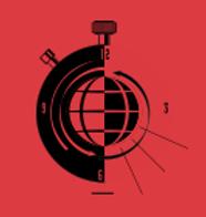 TOYF Logo2.png