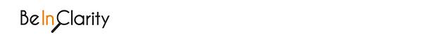 BIC Email Logo.png