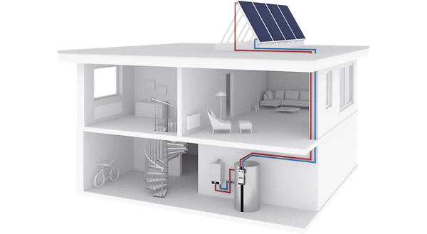 solarthermie-mit-flachkollektoren.webp