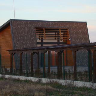 kamed bryag - residence avramova.jpg