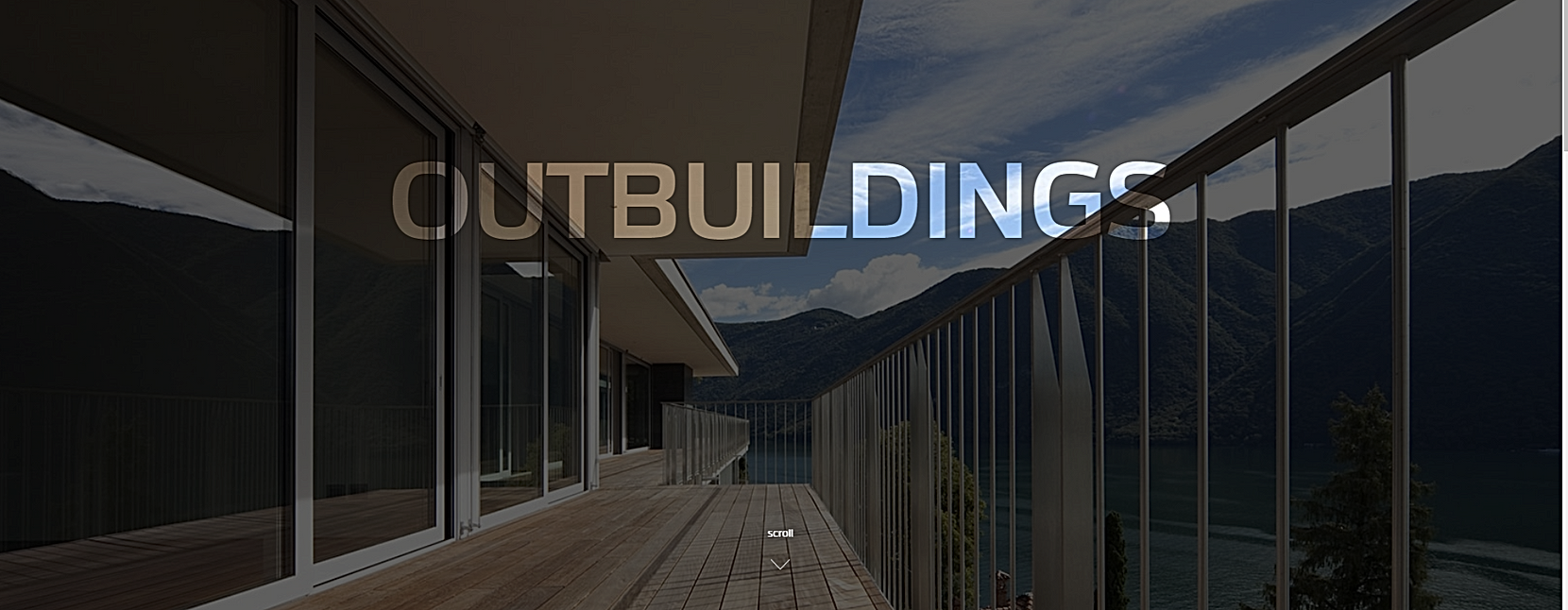 outsidebuildings.PNG